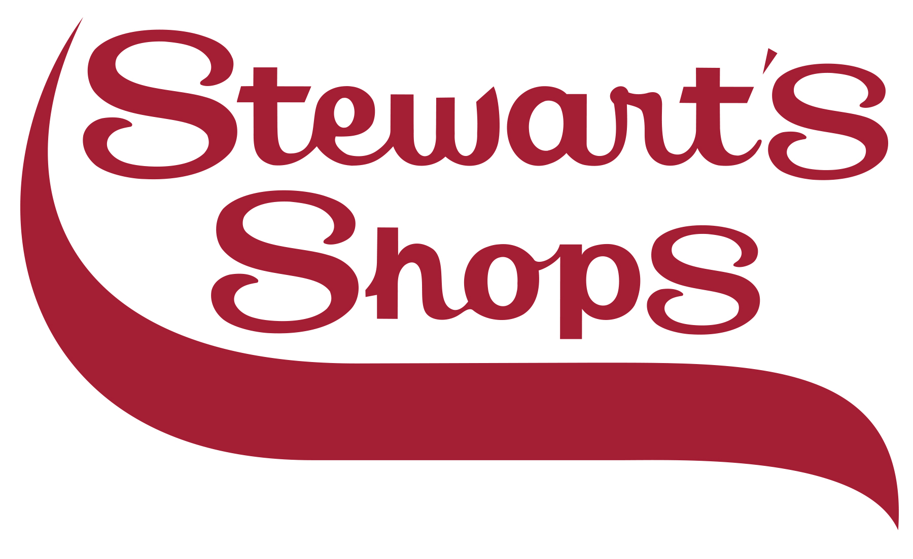 Stewarts Shops with Wave Logo 300 dpi.jpg