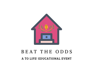 Beat the Odds Educational Event image