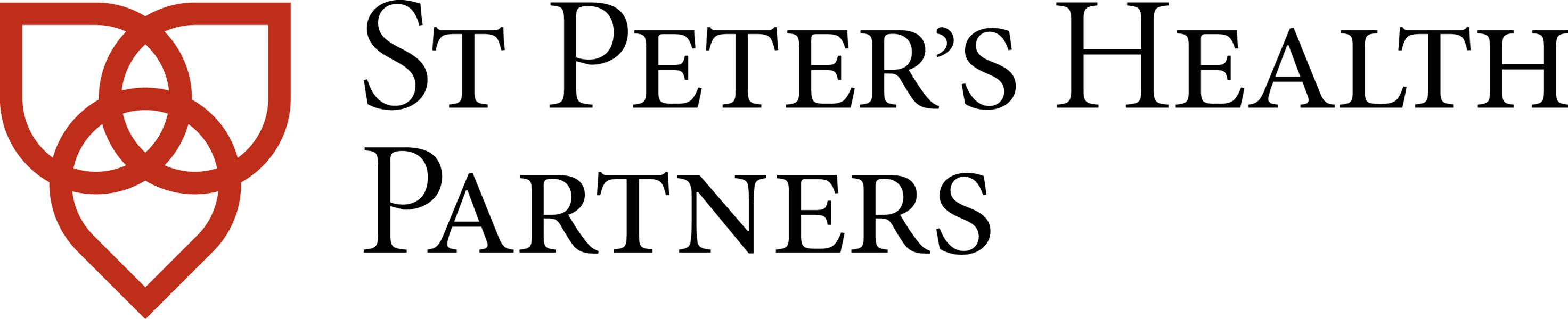 St Peters Logo - SPHP2016.jpg